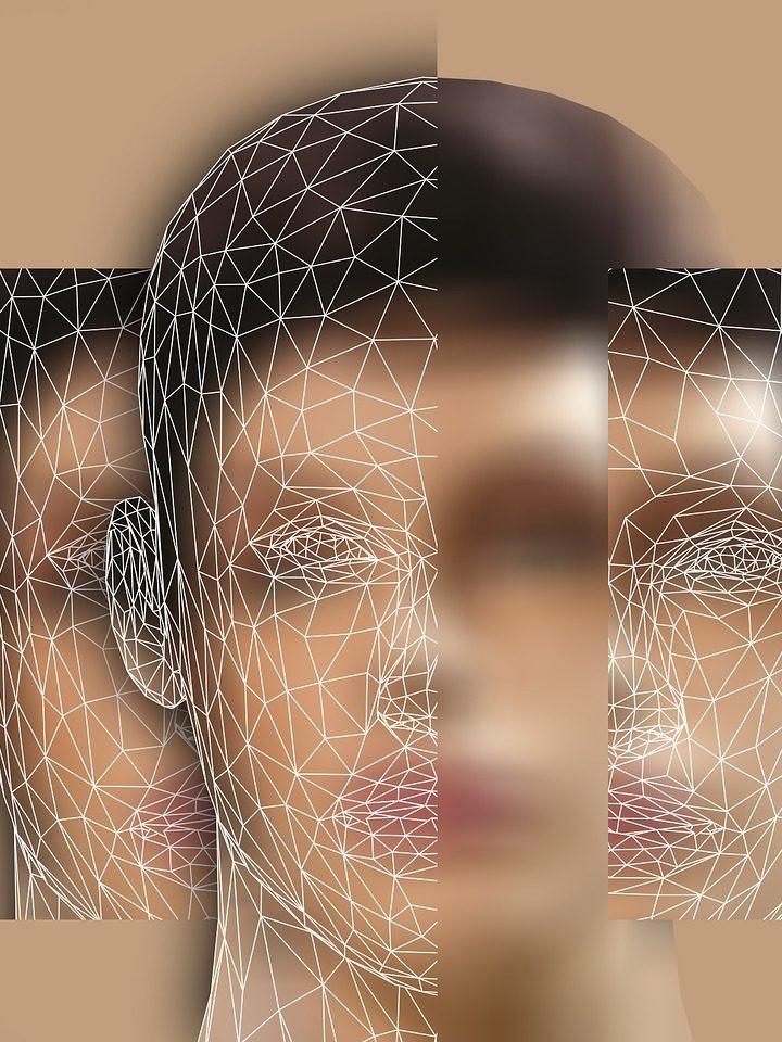 Le reti neurali artificiali vedono come gli umani