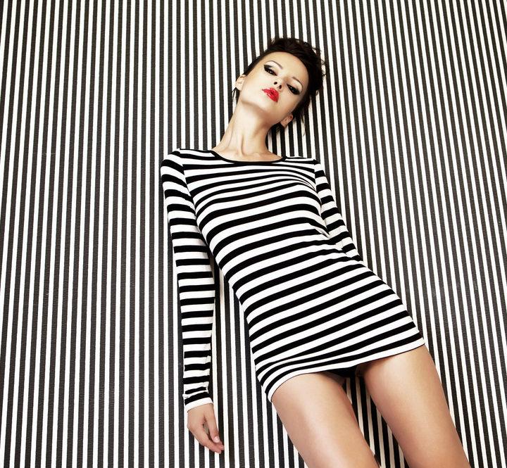 Industria moda: benvenuta intelligenza artificiale?