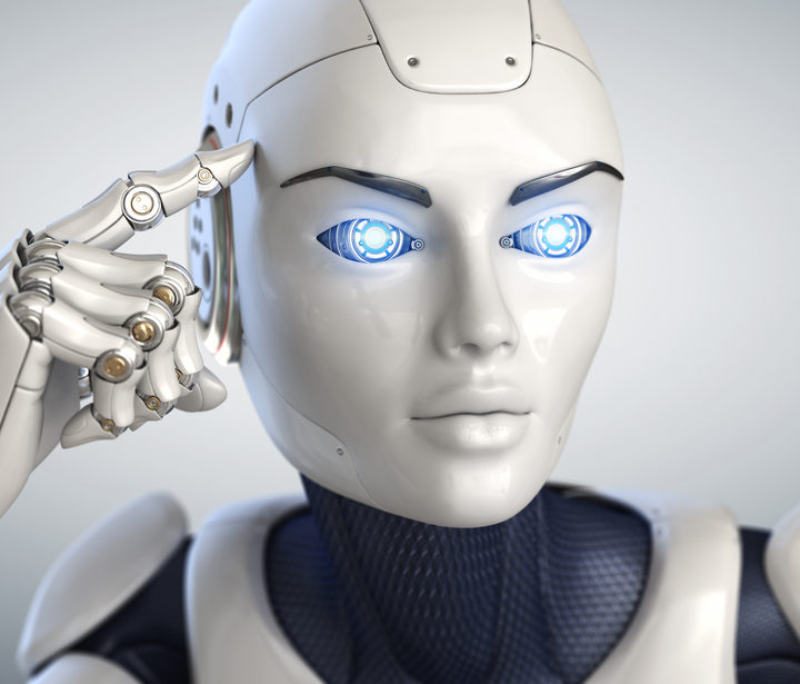La moda incontra l'Intelligenza Artificiale. A Lugano