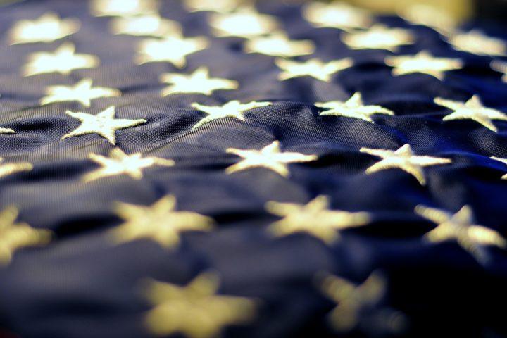 AI.gov per il popolo americano