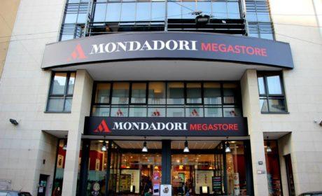 ASMR La rivoluzione dei sussurri: il 22 evento a Milano