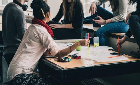 Italia, studenti programmano futuro sostenibile